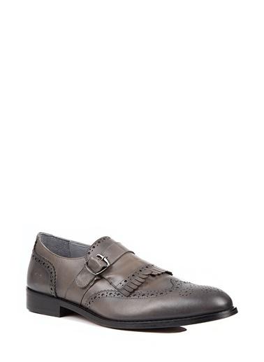 Tween Ayakkabı Gri